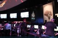 E32013_part1_11