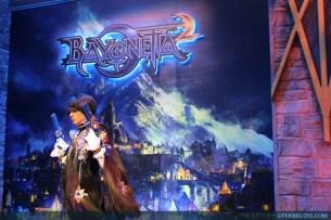 E32013_part1_128