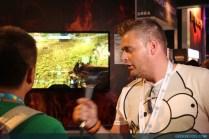 E32013_part1_27