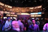 E32013_part1_32