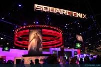 E32013_part1_46