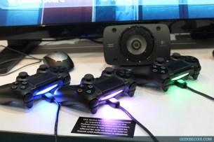 E32013_part1_51