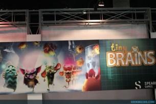E32013_part1_52