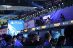E32013_part1_68