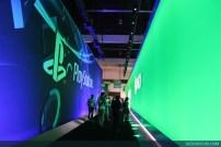 E32013_part1_74