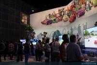 E32013_part1_78