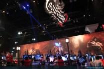 E32013_part1_80