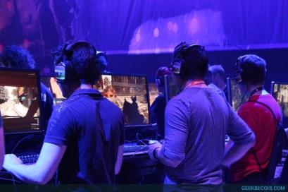 E32013_part1_9