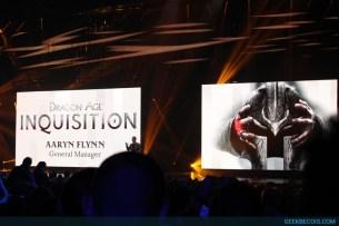 E3_2013_ea_23