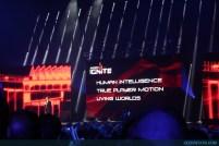 E3_2013_ea_28
