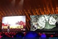 E3_2013_ea_44
