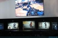 E3_2013_sony_101
