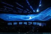 E3_2013_sony_12