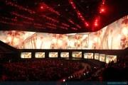 E3_2013_sony_17
