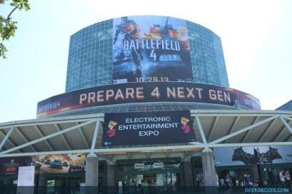 E3_2013_sunday_16