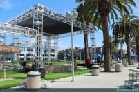 E3_2013_sunday_21