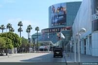 E3_2013_sunday_25