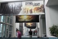 E3_2013_sunday_5