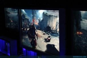 E3_2013_xbox_18