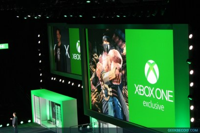 E3_2013_xbox_20