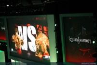 E3_2013_xbox_33