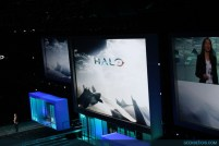E3_2013_xbox_43