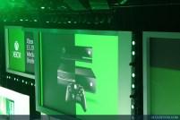 E3_2013_xbox_6