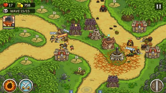 kingdom_rush_frontiers_1