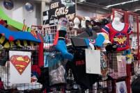 Mtl-Comiccon-2013-samia-00068