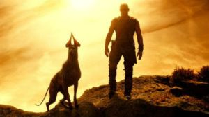 Riddick-001