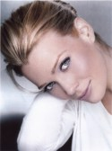 laurie_holden_headshot_co
