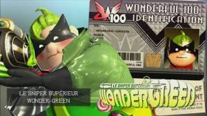 Wonderful-101