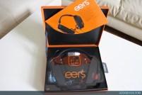eers_4