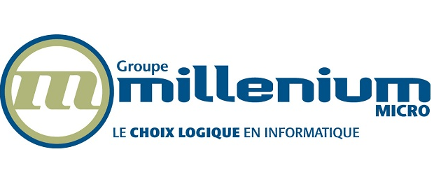 Groupe Millenium Micro