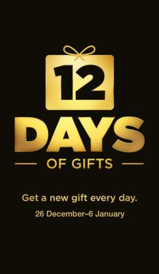 12_days_of_gifts