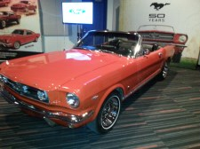 ford-mustang-2015-00005