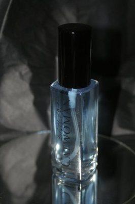 parfum catwoman