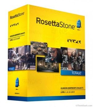 1ba2_rosetta_stone_for_klingon-516x600