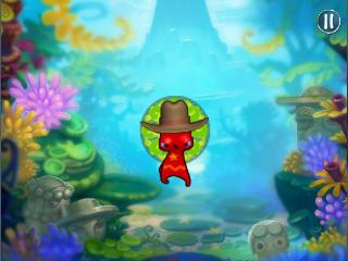 SquidsOdyssey_3DS_ClintShoot_topscreen