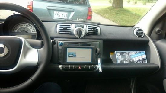 car2go_1