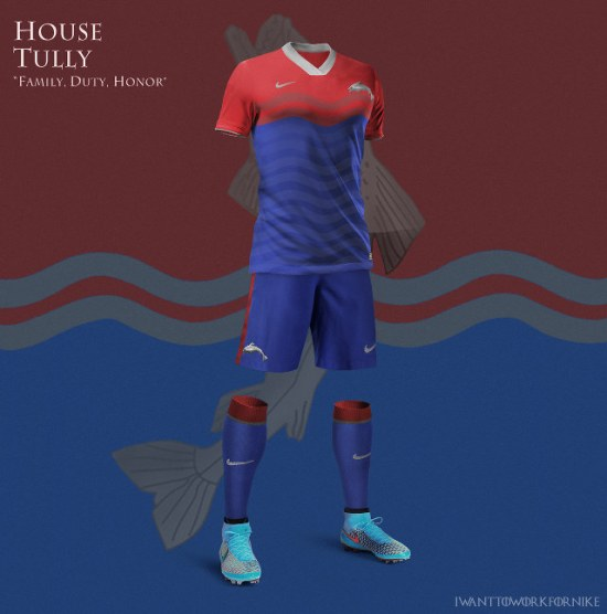 game-of-thrones-soccer-uniforms-8