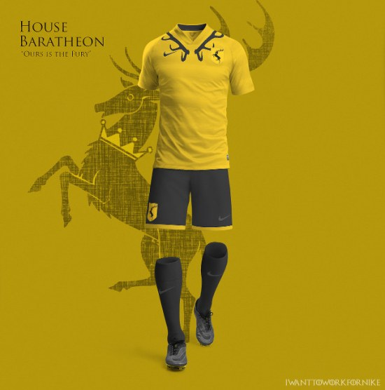 game-of-thrones-soccer-uniforms-9