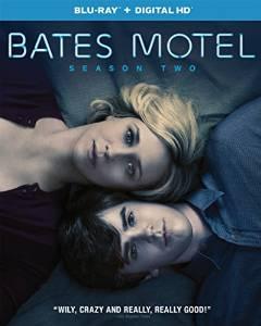bates motel season 2
