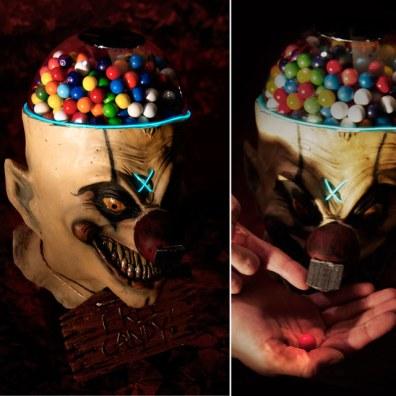 scary-clown-gumball-machine-2