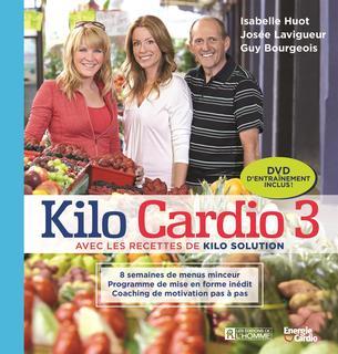 kilo_cardio_3