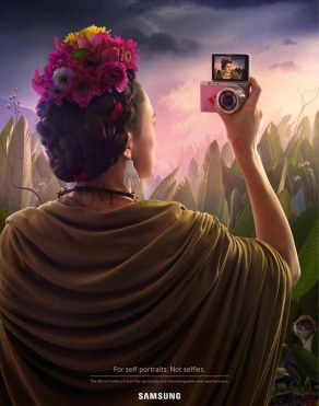famous-self-portrait-selfies-2