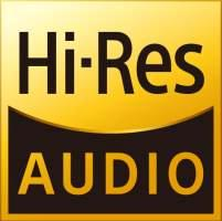 hi-res-audio