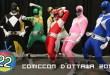 Geekbecois.TV Épisode 22 – Comiccon d'Ottawa 2015
