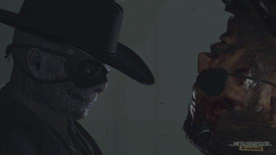 skullface mgs v