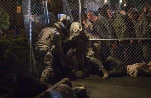 - Fear The Walking Dead _ Season 1, Episode 6 - Photo Credit: Justina Mintz/AMC